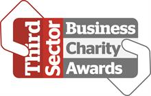 Third Sector's Business Charity Awards 2015 opens for applications