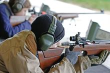 Legal Update: Charity Commission refuses to register shooting club