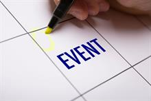 How to make the most of your fundraising event