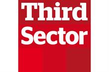Last chance to take part in Third Sector's reader survey