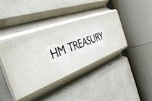 Social investment tax relief has brought in £3.4m, says Big Society Capital