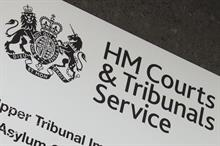 Tribunal decision into 1Click could make it easier for regulator to deregister charities