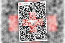 British Red Cross's income falls by more than £23m