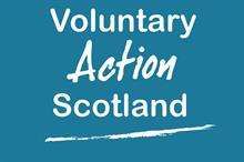 Voluntary Action Scotland 'must improve governance'