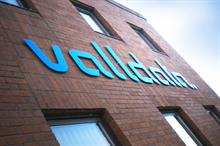 Donation processing firm Valldata in management buyout