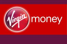 Virgin Money Foundation registers with the Charity Commission