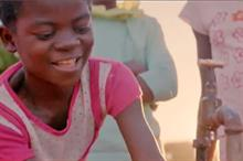 Watch: WaterAid's latest TV ad breaks from the traditional charity formula