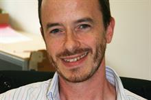 Tim Wilson's tips on social investment