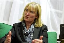 Tory MPs dislike charity campaigning because so many staff are Labour, says MP Sarah Wollaston