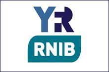 Fundraising Regulator investigating complaint into RNIB fundraising agency