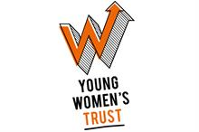 The Young Women's Trust emerges from two rebrands