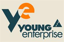 Financial education charity pfeg becomes part of Young Enterprise