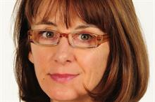 Most financial advisers not confident over SITR, Aine Kelly of Big Society Capital says