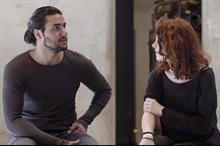 Digital round-up: Amnesty video looks beyond borders