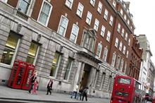 Cabinet Office sets up centre of excellence to boost social impact bonds