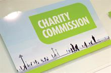 To charge or not to charge - the commission's question