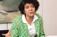Chi Onwurah: 'We intend to define what social enterprise means'