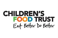 Children's Food Trust to close with up to 47 job losses