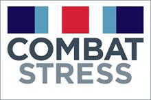 Twelve staff lose jobs as Combat Stress closes its welfare service