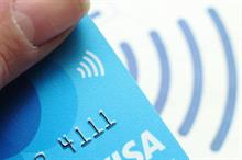 Volunteers sought for Church of England contactless payments trial