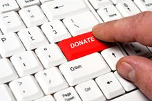 Six steps charities can follow to master data to boost funding