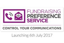 Fundraising code amended as launch of preference service looms