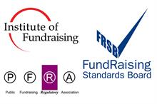 Review of fundraising regulation reveals 'lack of trust' between the three bodies involved