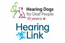 Two charities for deaf people set to merge