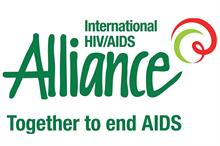 How the HIV/Aids Alliance improved its public appeal