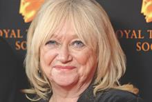 Judy Finnigan to front BBC Lifeline appeal for Fight for Sight