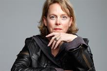 Julie Verhaar 'has the fighting spirit' to succeed at Amnesty International