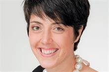 Kate Lee is appointed chief executive of Clic Sargent