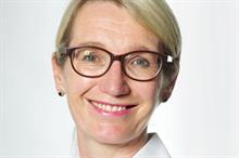 Lynda Thomas of Macmillan Cancer Support