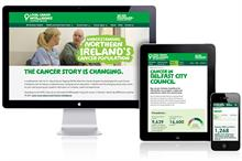 Digital campaign: Macmillan launches Local Cancer Intelligence tool