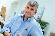 Movers: Former NPC chief executive Martin Brookes to lead Tomorrow's People