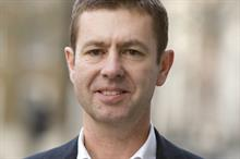 Michael O'Toole leaves Cabinet Office to become chief executive of Mentor