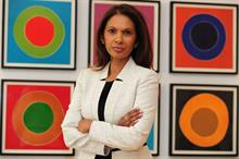 Charities 'far too quiet' as election approaches, says Gina Miller