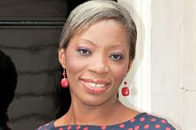 Tessy Ojo: the Diana Award survived by changing what it does
