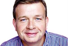 Peter Gilheany: Find ways to make awareness days inspiring - not a recurring burden