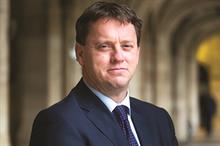 Hot Seat: A new chapter begins as Rob Wilson remains Minister for Civil Society