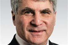 Rodney Schwartz: Impact enterprises will outperform. Why?