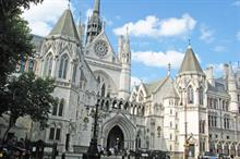 Charities likely to receive only a third of money owed by CharityGiving, High Court ruling says
