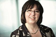 Ruth Sutherland to become chief executive at Samaritans