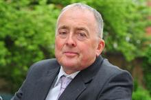 Sir Stephen Bubb says Acevo will reject NCVO's 'register of political interests' idea