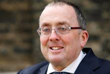 Fee to fund the Charity Commission widely opposed, say Stephen Bubb and the umbrella bodies