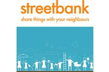 How Streetbank persuaded the commission to change its mind on registration