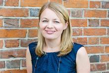 Tara McInnes: Beware the changes to inheritance laws