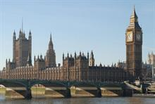 Draft Protection of Charities Bill proposes new Charity Commission powers