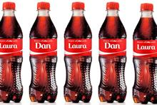 Brands must not clutter the virtual world with 'rubbish', says Coke online chief