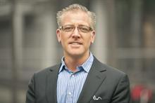 How Philips is rewriting its post-split digital marketing strategy